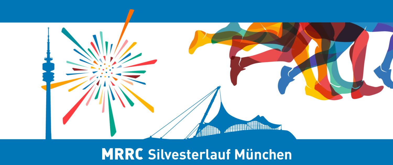 Silvesterlauf München