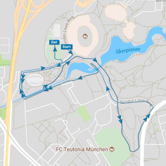 Strecke-2017-5km